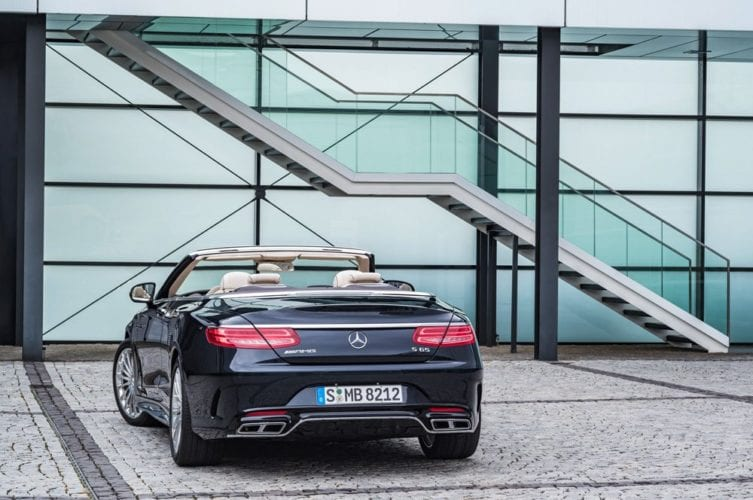 s-class-cabriolet-s-65-8
