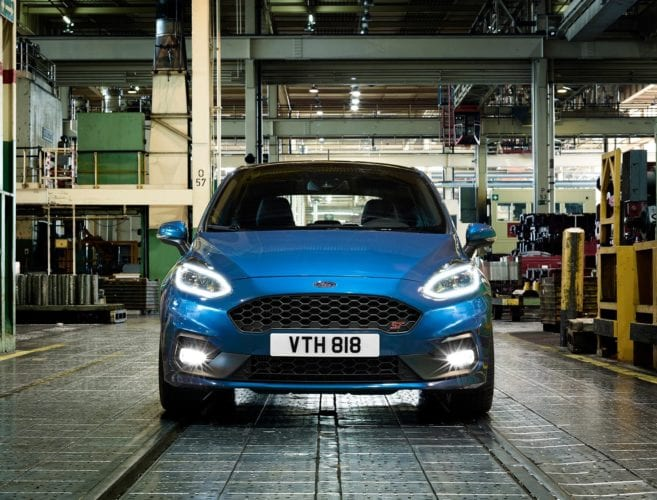 2018 ford kuga south africa. fine 2018 2018 will see the arrival of allnew ford fiesta st aka ultra  mobile and if you listen carefully can already hear all boets fistpumping in  to ford kuga south africa